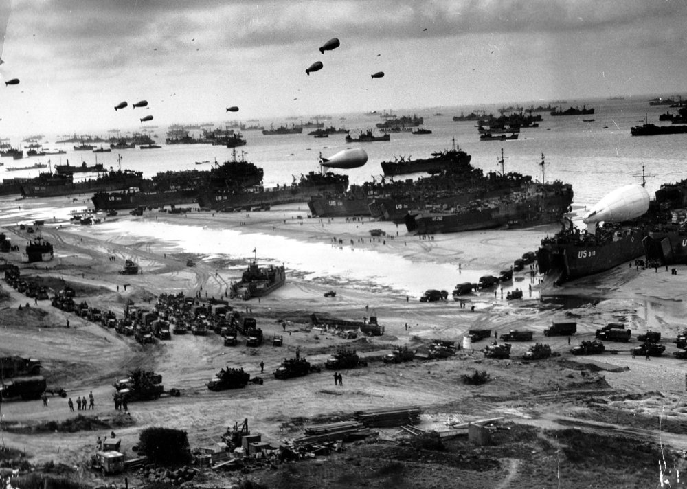 1920px-Normandy_Invasion,_June_1944.jpg