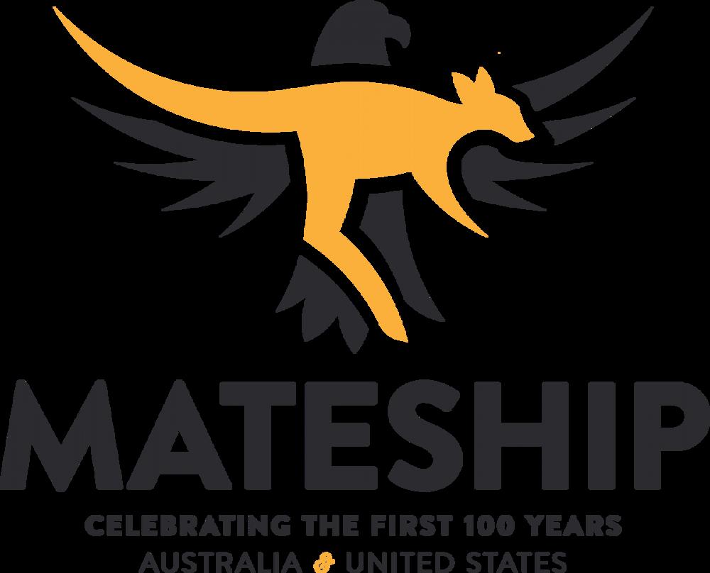TGGF Mateship Logo.png