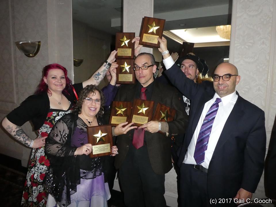 award winners.jpg