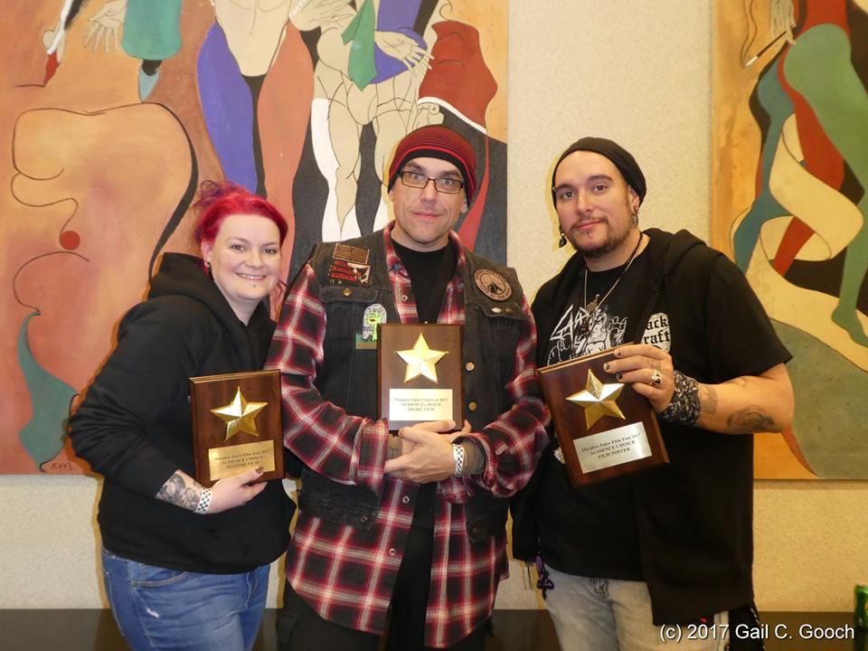 awards with patrick.jpg