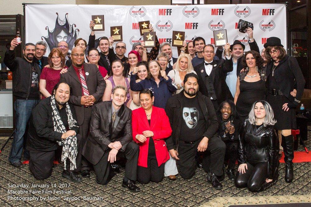 macabre award winners.jpg