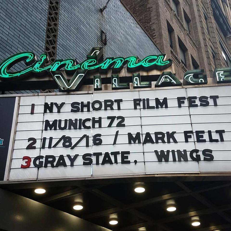 nysff marquee.jpg