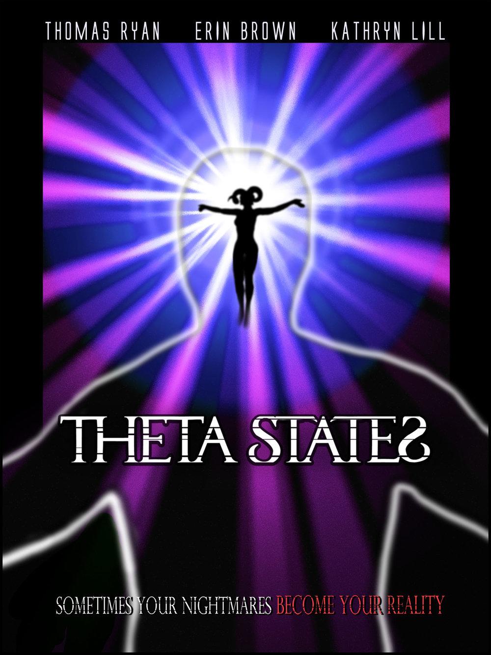 New Theta Poster.jpg