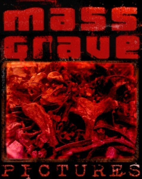 Mass Grave Pictures Logo.jpg
