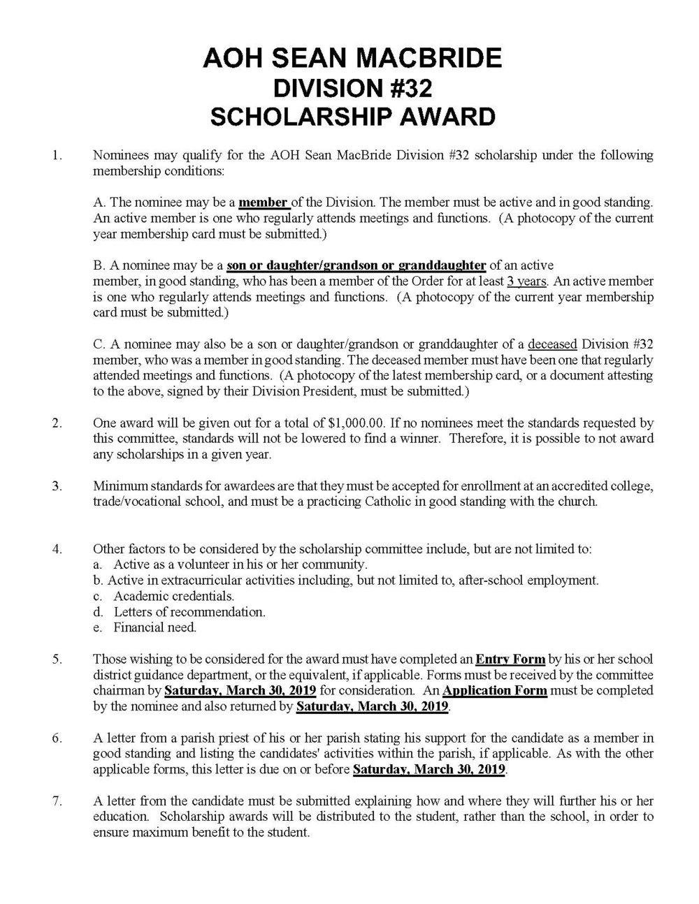 Scholar_qualifications_2019.jpg