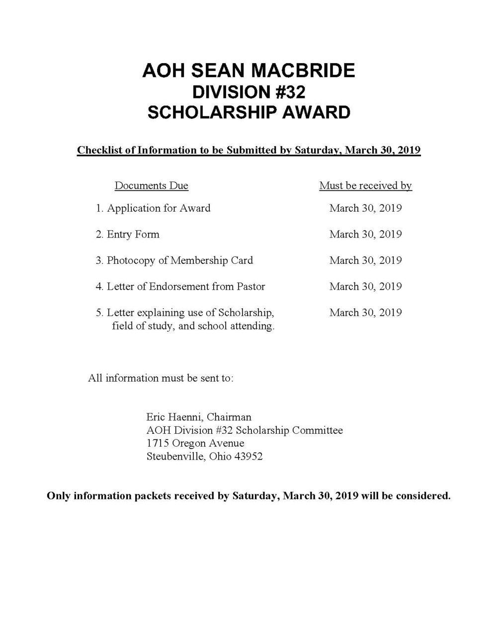 Scholarship checklist_2019.jpg