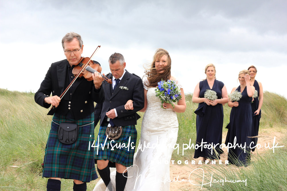 smaller landscape site  Wedding Photographer, Harvest Moon Holidays, Scotland17.jpg