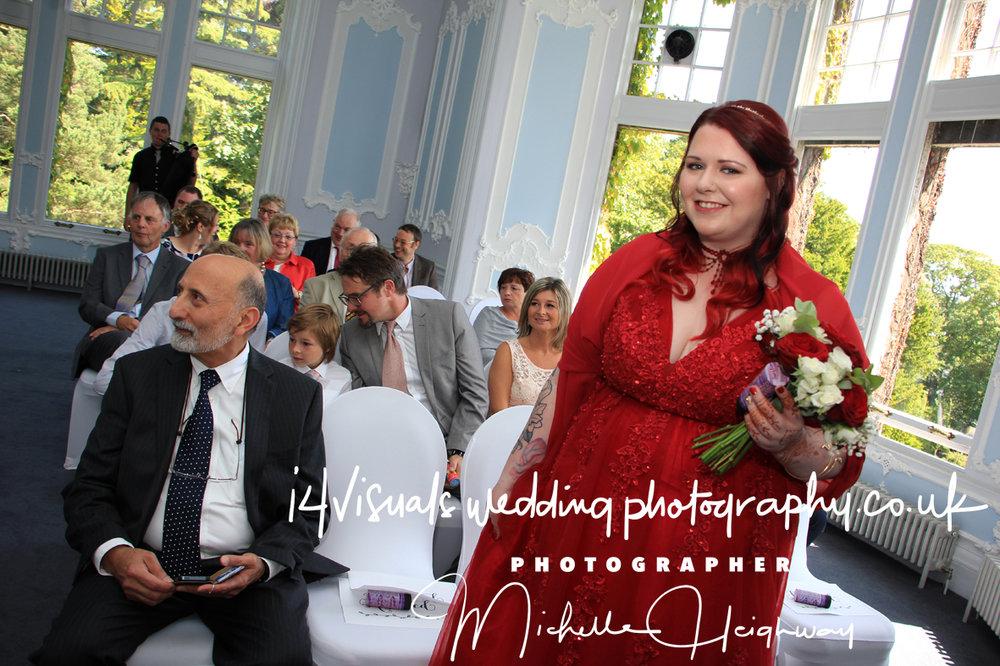 Edinburgh Zoo Wedding Photographer5.jpg