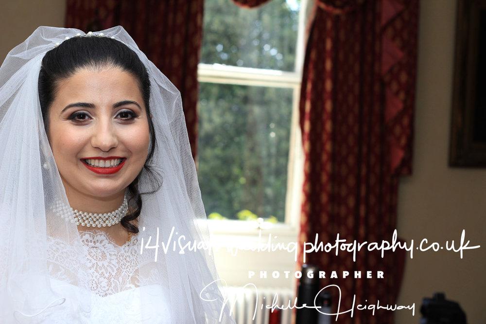 Edinburgh Zoo Wedding Photographer10.jpg