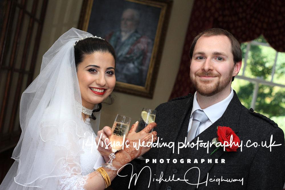 Edinburgh Zoo Wedding Photographer13.jpg