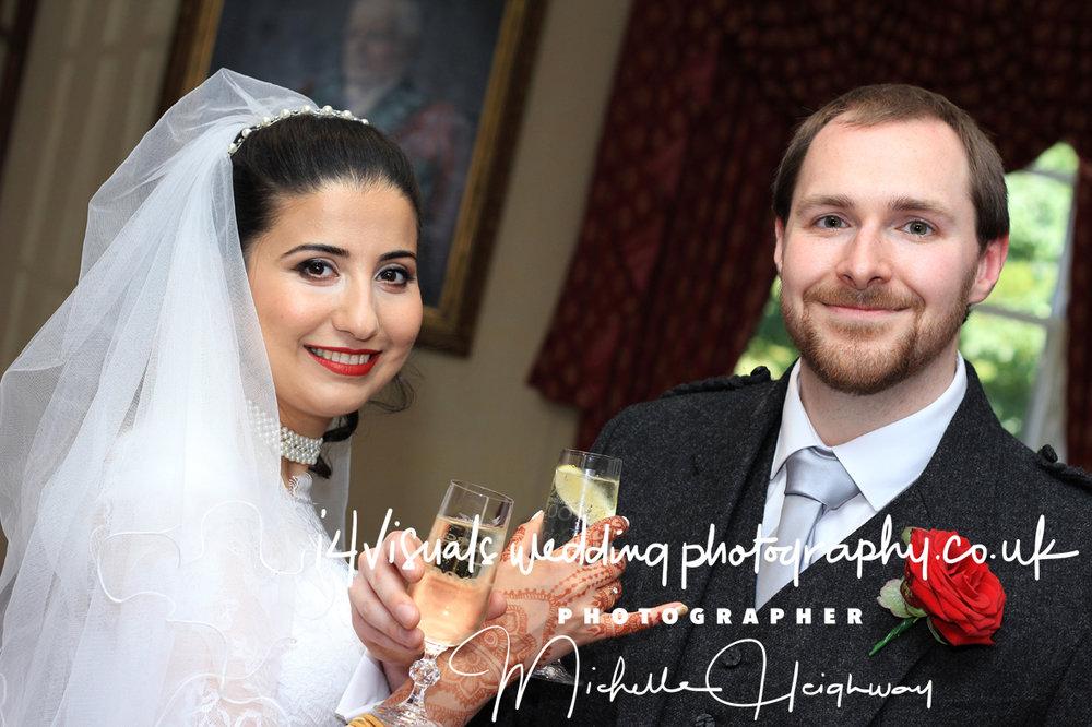 Edinburgh Zoo Wedding Photographer14.jpg