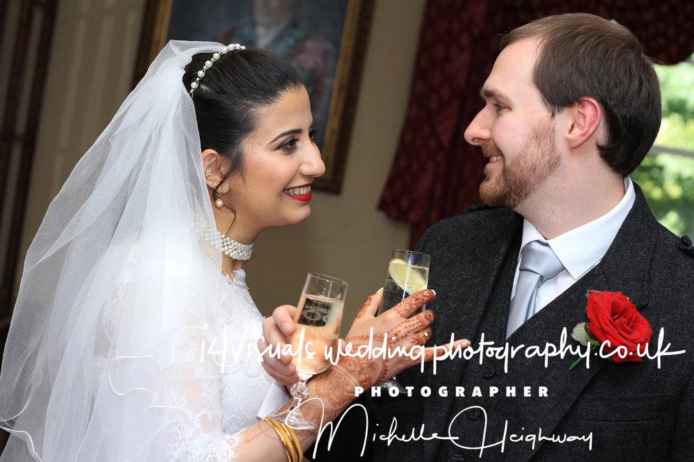 Edinburgh Zoo Wedding Photographer15.jpg