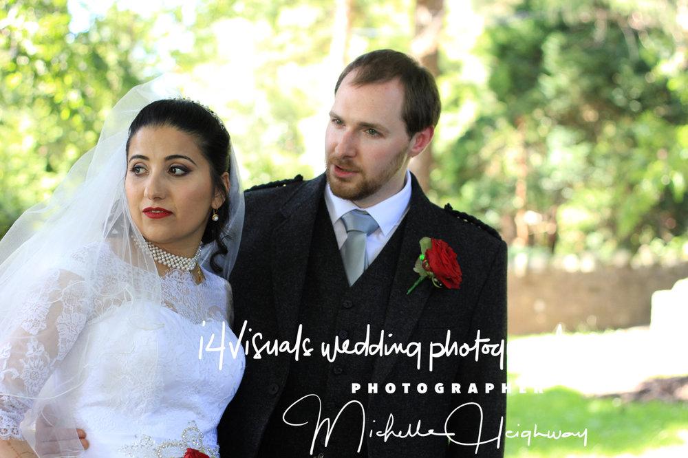 Edinburgh Zoo Wedding Photographer23.jpg