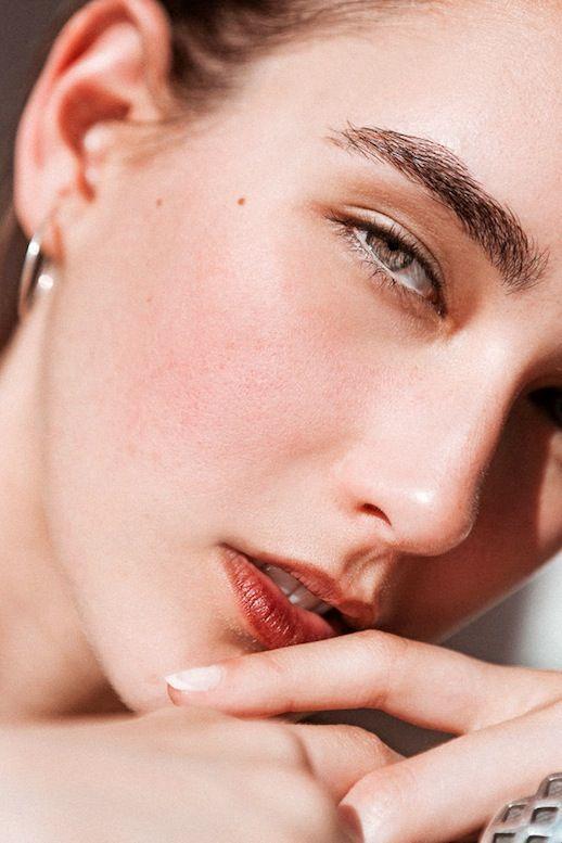 berry lip.jpg