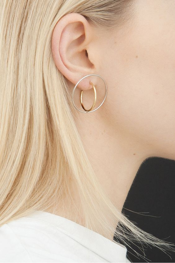 earrings 3.jpg