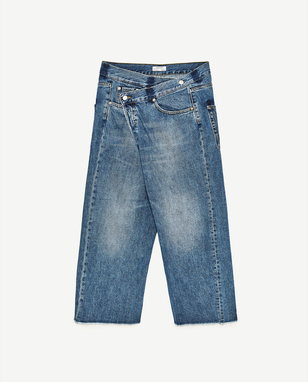 reconstructed premium denim $70