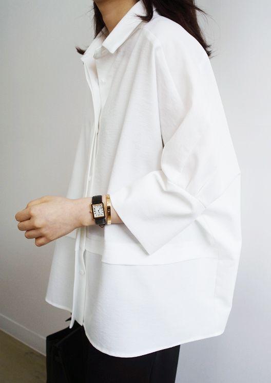 white oversized.jpg
