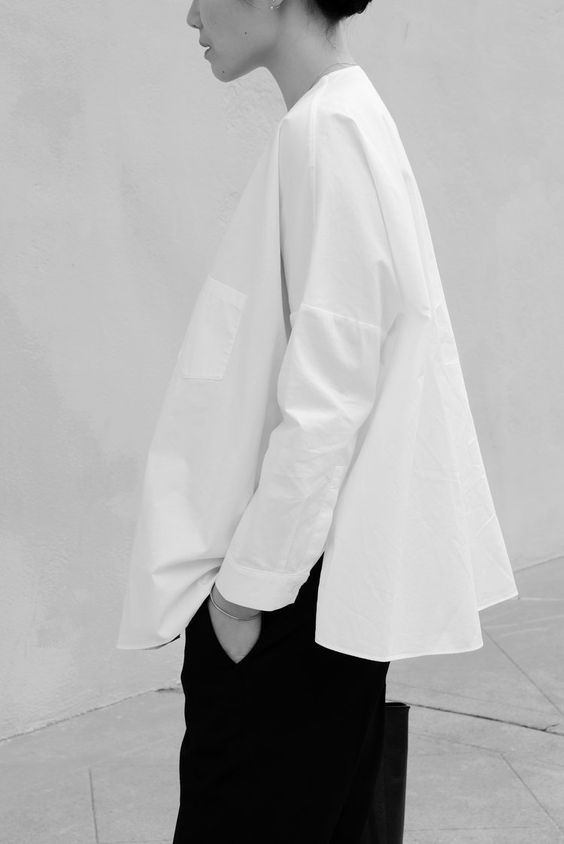 line white blouse.jpg
