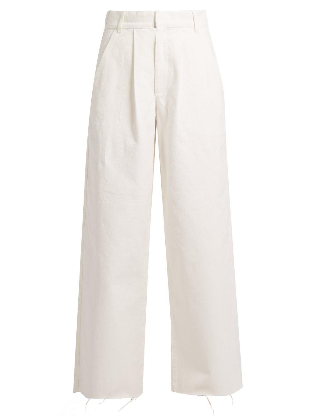 raey white jeans.jpg