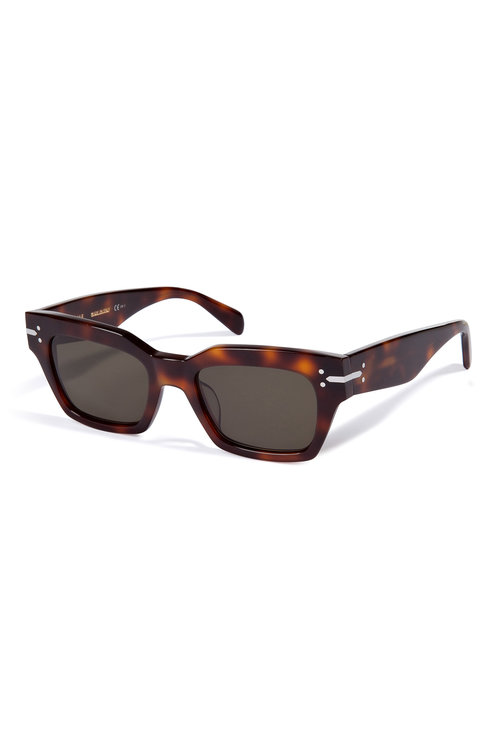 celine square sunglasses.jpg