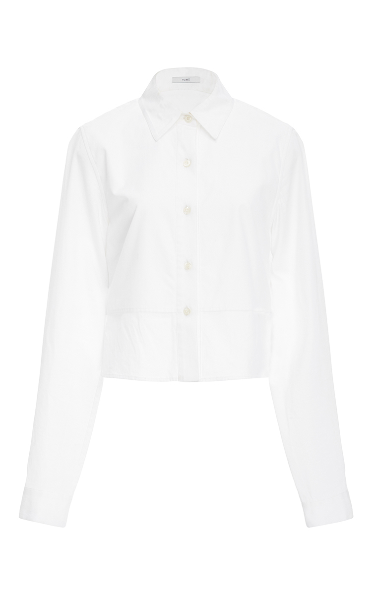 tome white shirt.jpg
