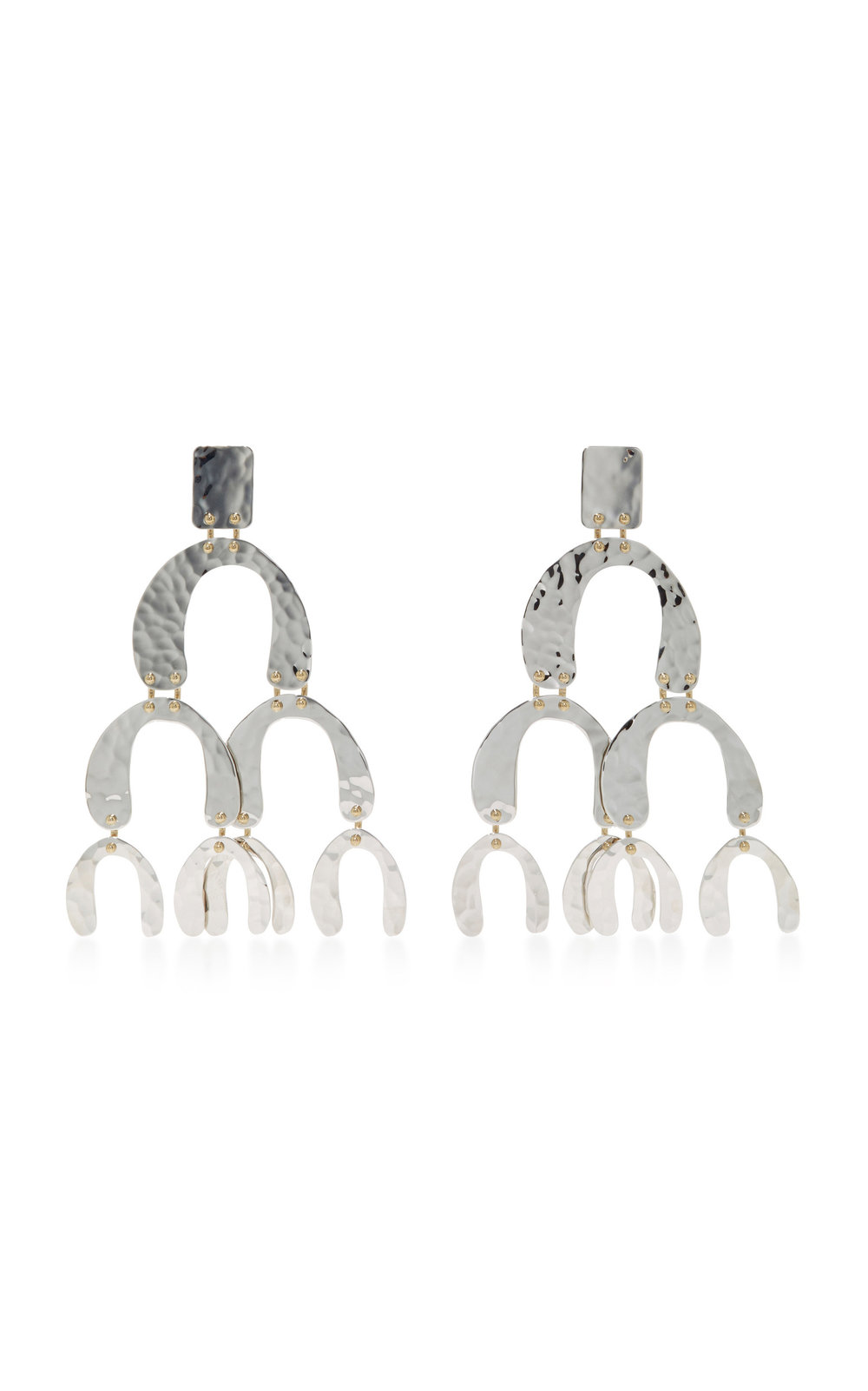 proenza earrings.jpg
