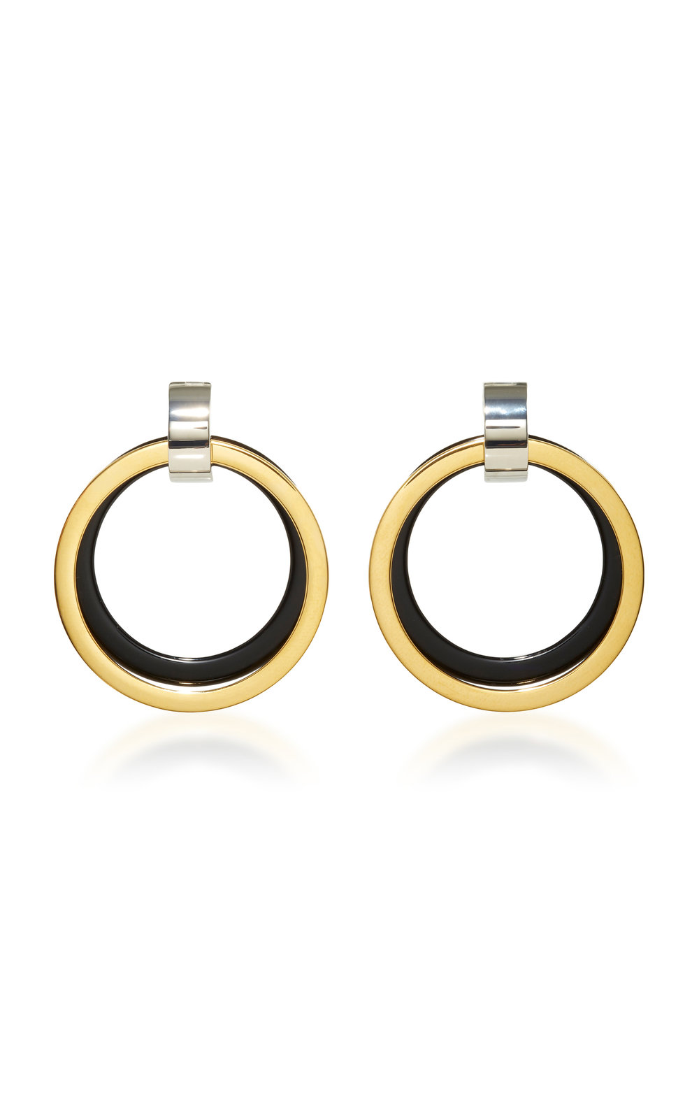marni earrings.jpg