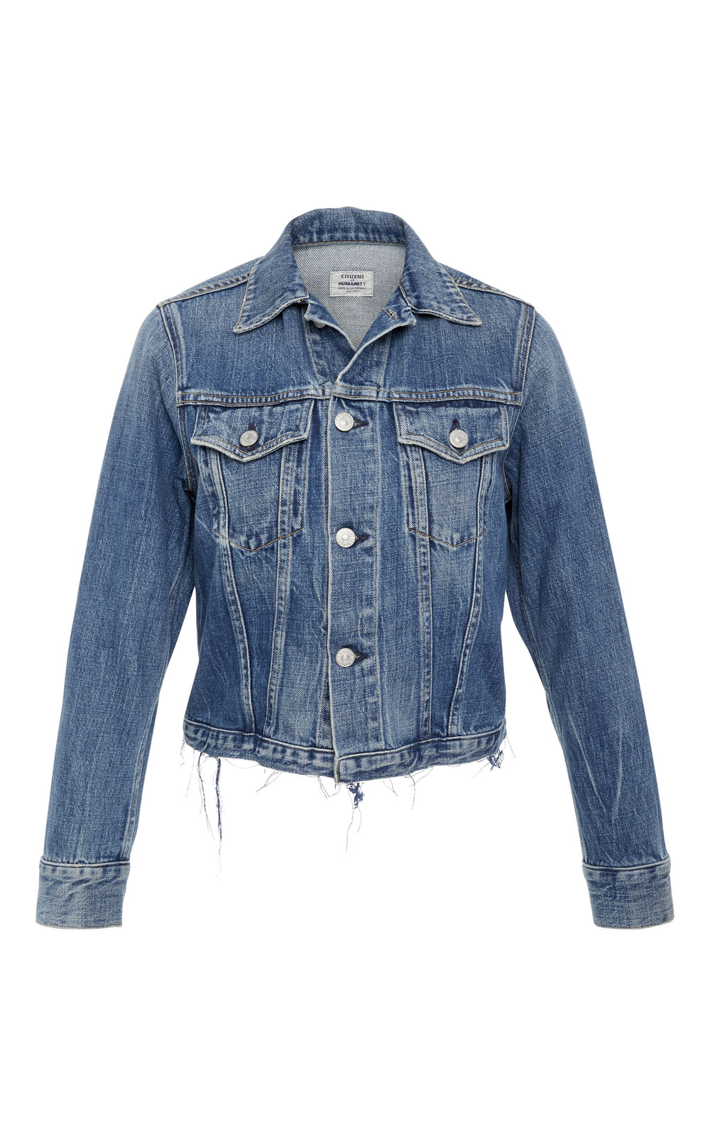denim CoH jacket.jpg