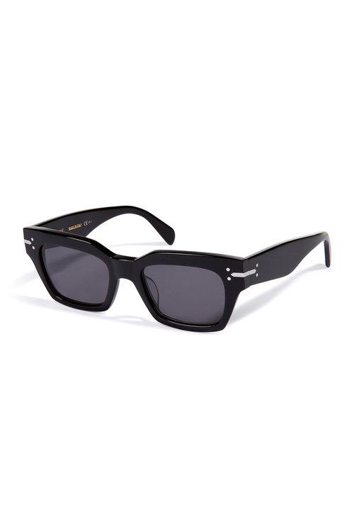 CÉLINE - sunglasses