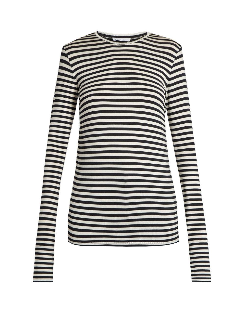 raey stripes.jpg