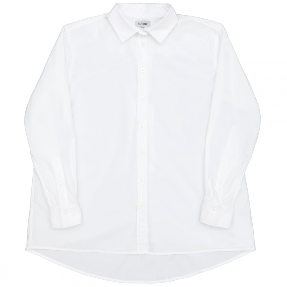 shirt-toteme-1_toteme_shirts_storm_1.jpg