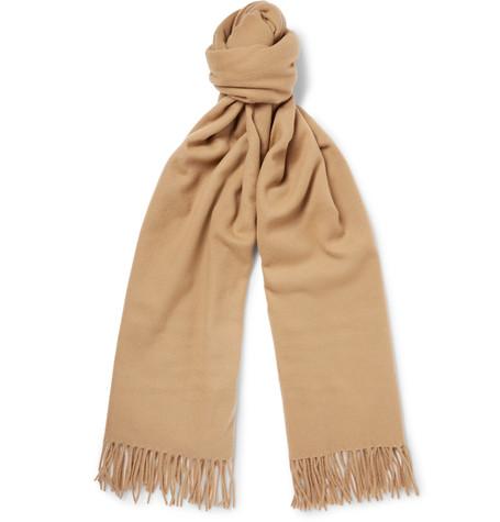 acne scarf.jpg