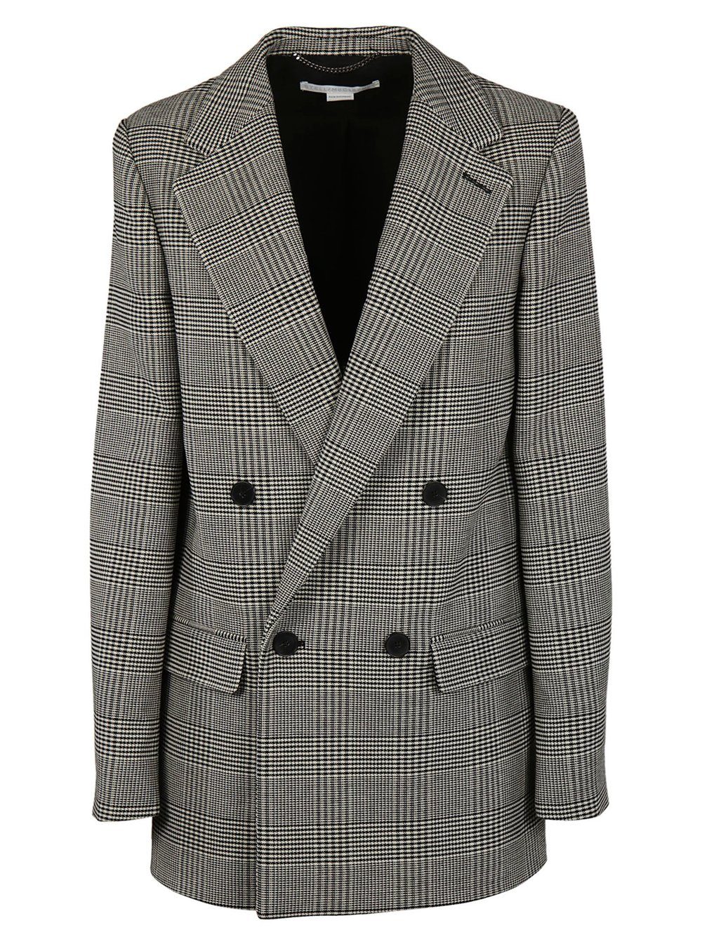 blazer - Stella McCartney / for less