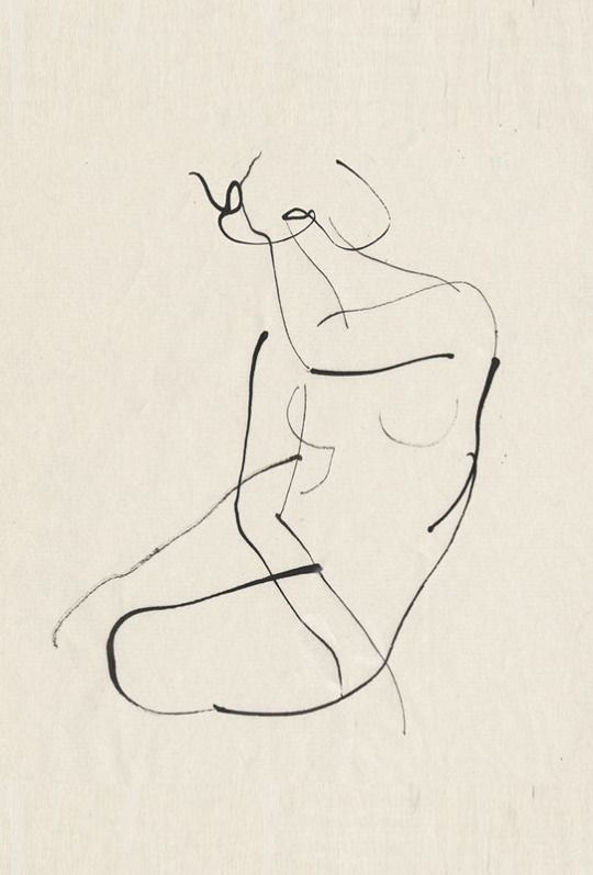 women sketch.jpg