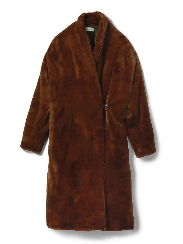 toteme faux fur coat.jpg