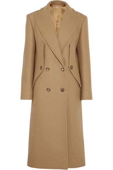 MK camel coat.jpg