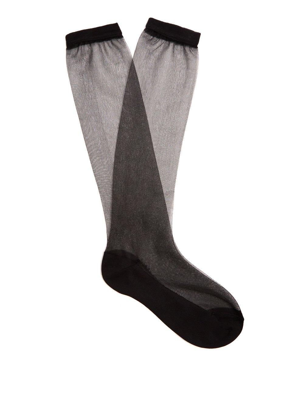 raey silk socks.jpg