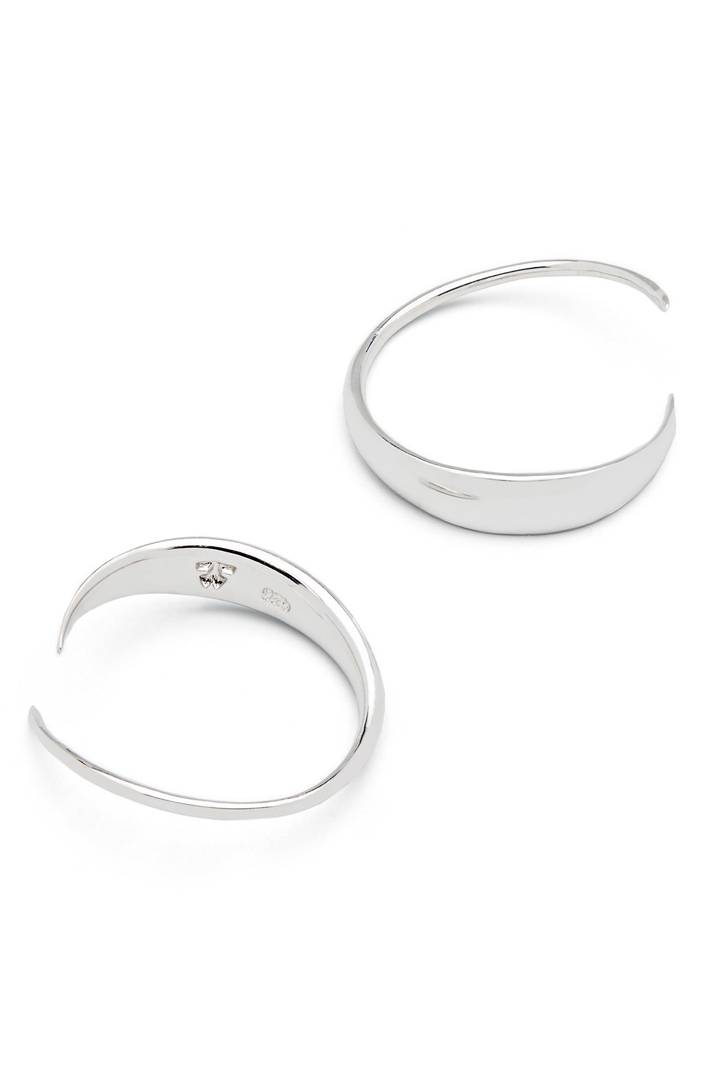 tom wood loop earrings.jpg