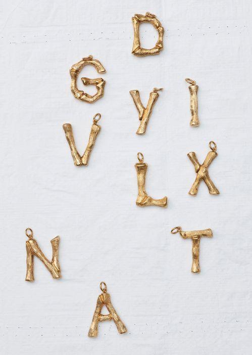 celine alphabet .jpg