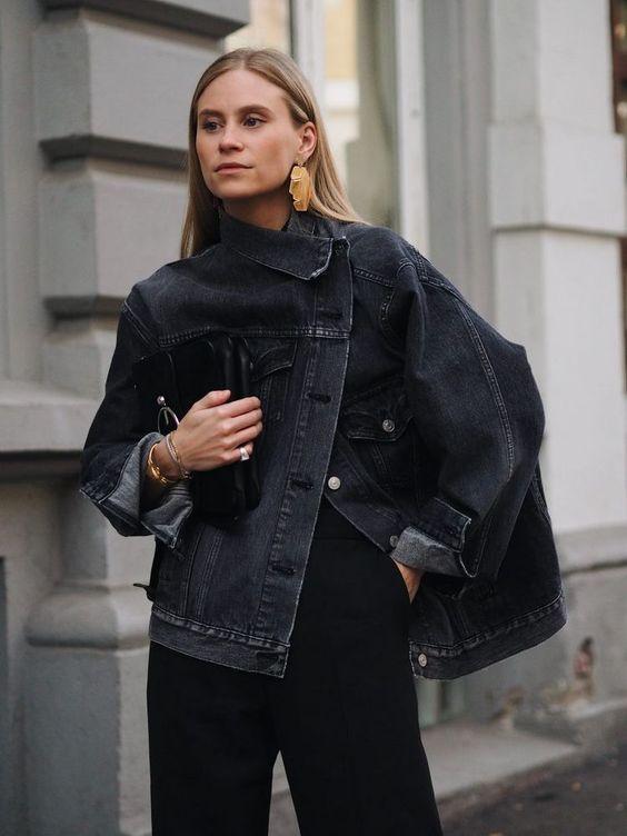 black denim jacket.jpg