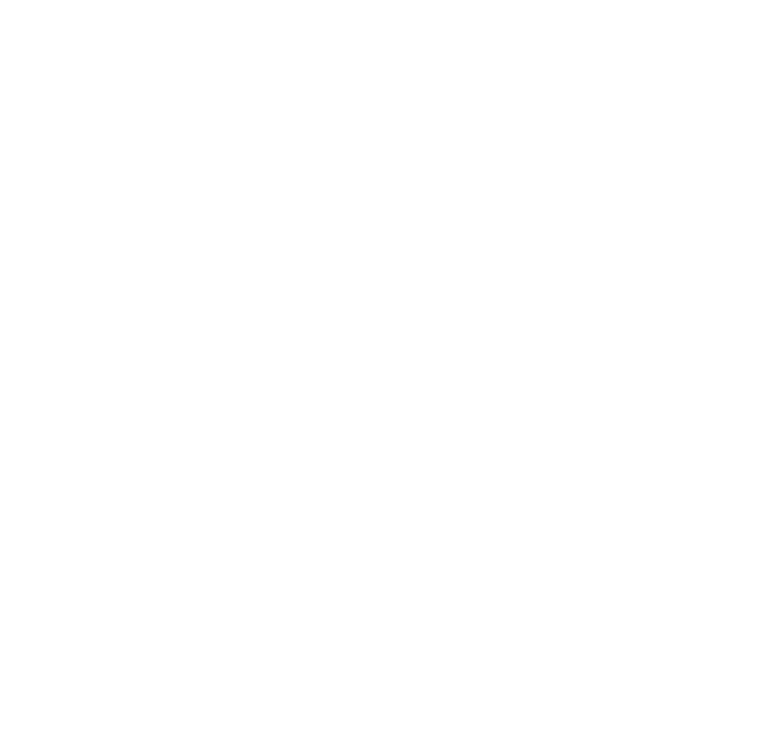 Summer Rental Studio