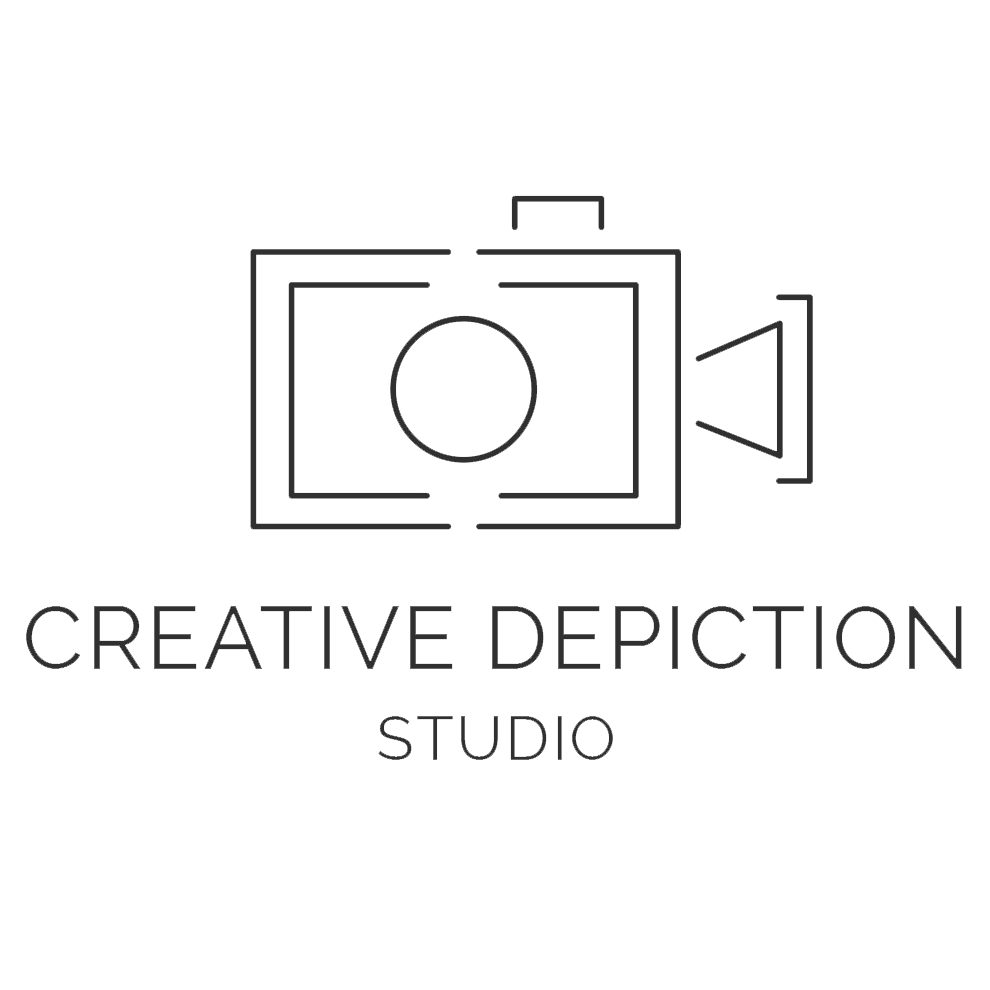 Creative Depiction Studio