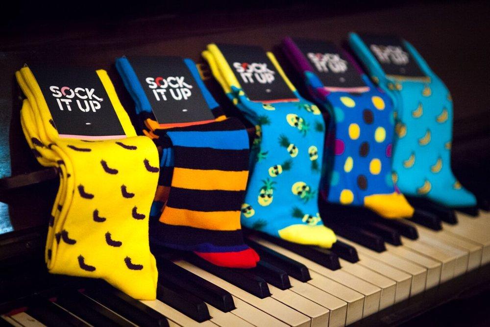 sock-subscription-2.jpg