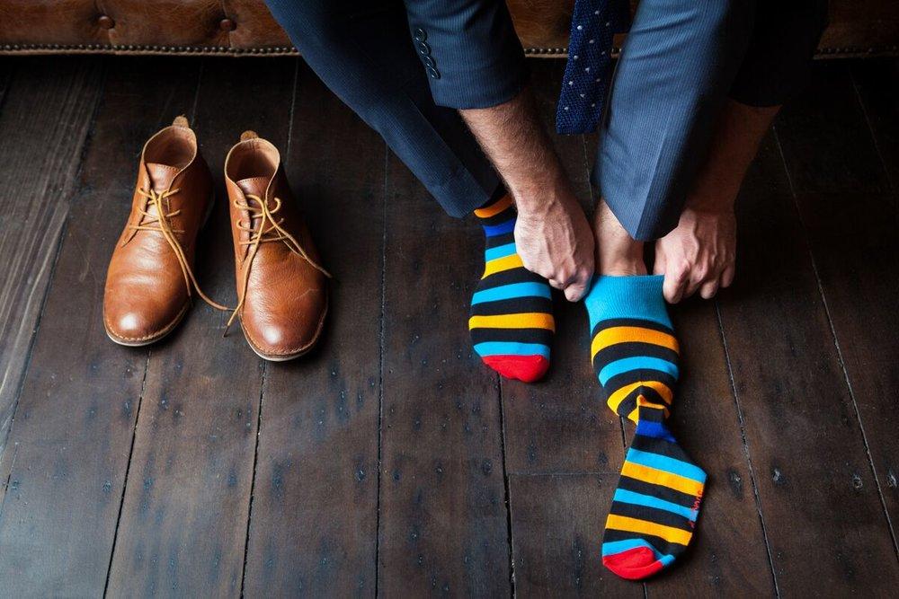 sock-subscription.jpg