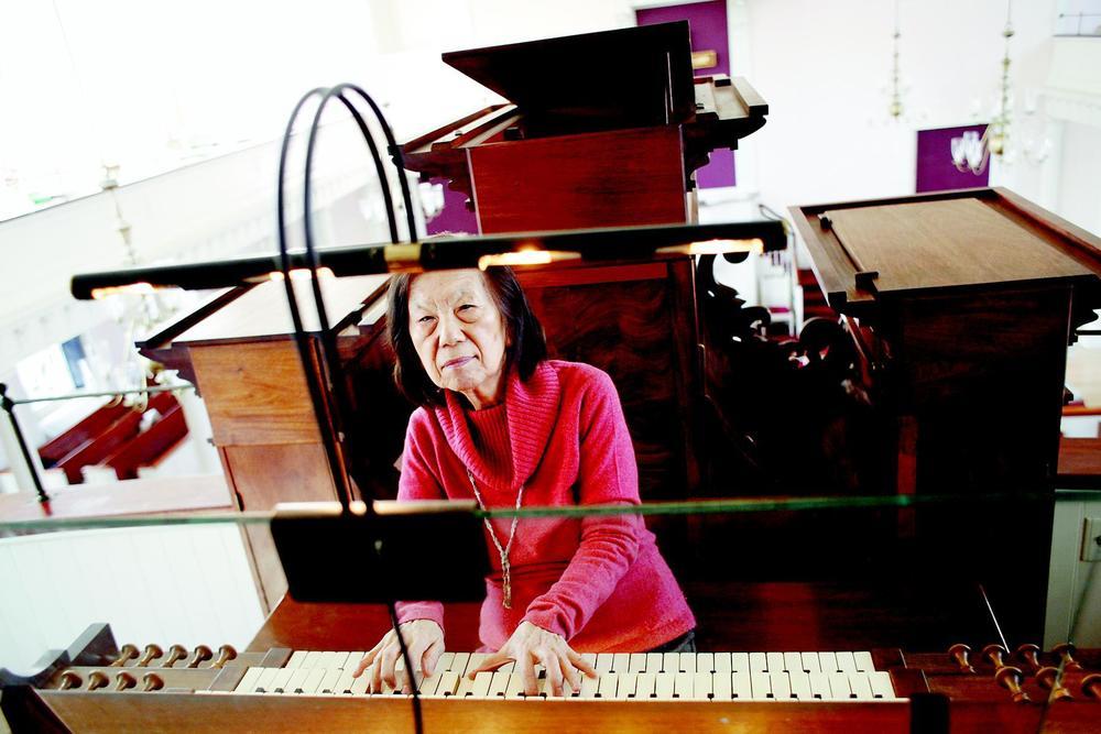Yuko Hayashi.jpg