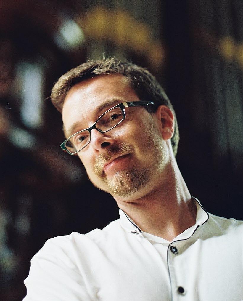 Heinrich Christensen.JPG