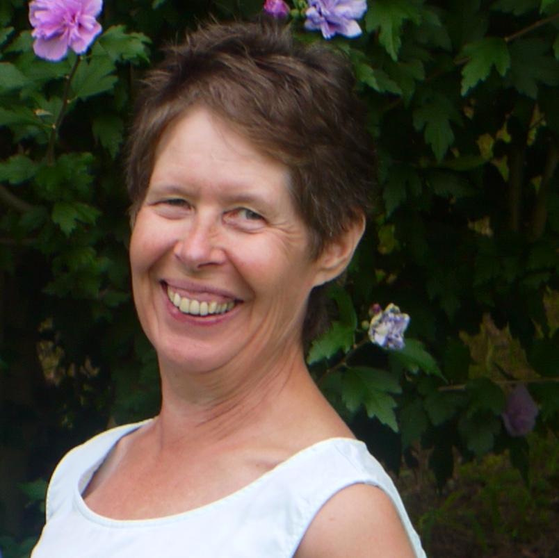 Karen Kay.jpg