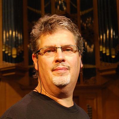 Christiaan Teeuwsen