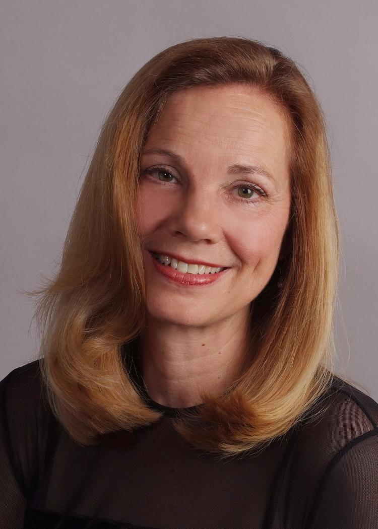 Barbara Bruns