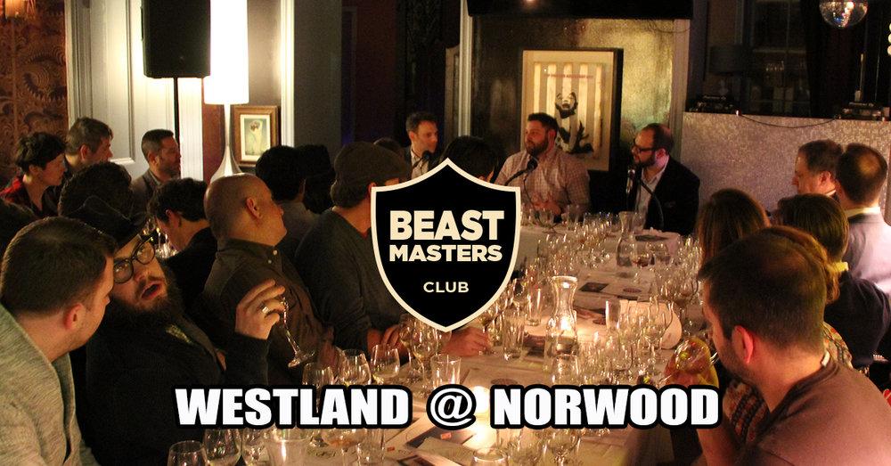WestlandNorwoodCast_WebSoc.jpg